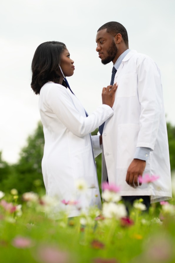 SGJ13345-595x893 Louisiana Engagement Session with Southern Style
