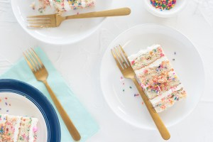 Spring-Summer-2018-1-of-51-300x200 What To Consider When Picking Desserts for a Dinner Party