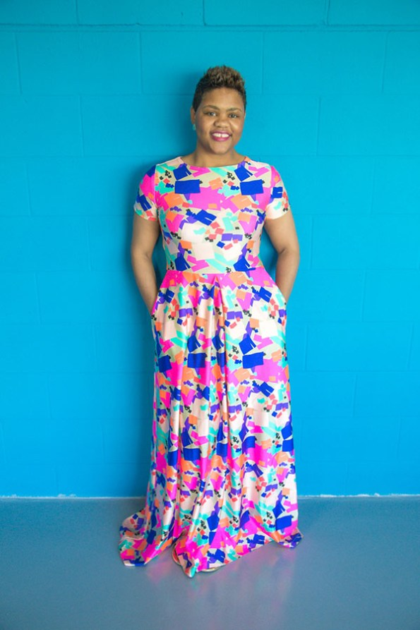 confetti-1-copy-595x893 Tips to Styling for Summer from Fashion Expert, Adrienne Nixon