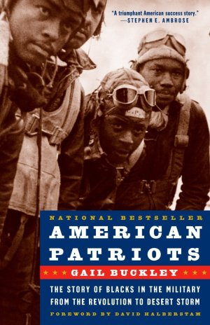 African_American_Military_2-300x464 African American Military Books to Add to Your Library