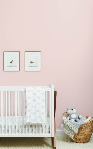 Baby-Soft__Clare-Paint-Color_Interiors_1-300x480 Clare: Black-Owned Tech & Home Brand Gives Tips for Picking Paint Colors