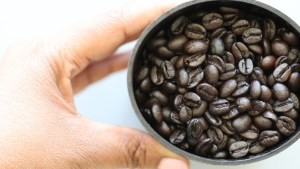 Coffee-Beans-300x169 5 Tips for Family Friendly at Home Entertaining from Rosalynn Daniels