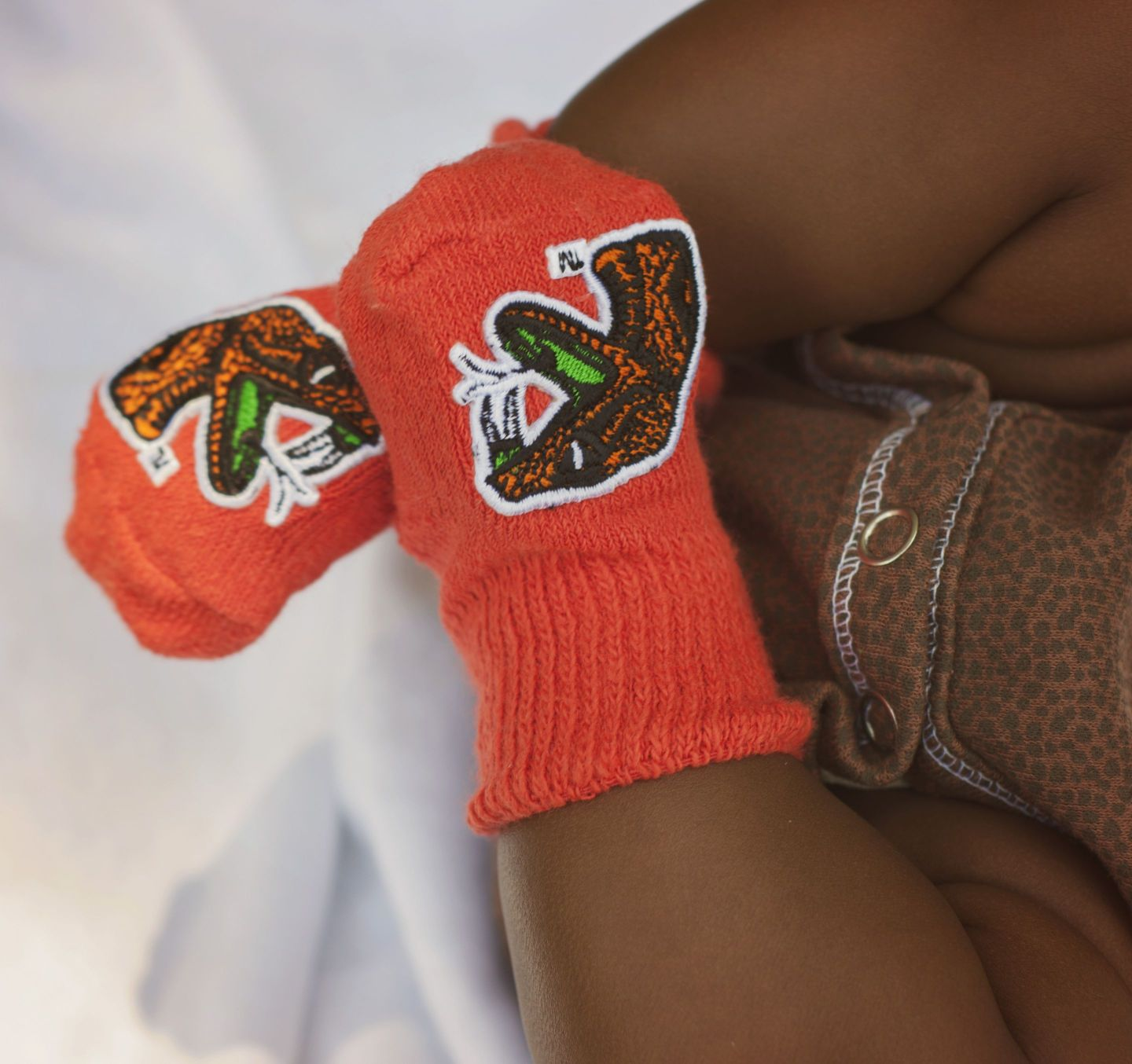HBCU_Baby Black Owned Baby Clothing Lines You Need to Support!