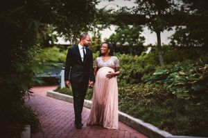 HillMaternity2018-0002-300x200 Virginia Bred, HBCU Maternity Shoot: Tips for Maternity Shoots