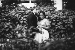 HillMaternity2018-0007-300x200 Virginia Bred, HBCU Maternity Shoot: Tips for Maternity Shoots