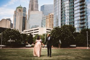 HillMaternity2018-0010-300x200 Virginia Bred, HBCU Maternity Shoot: Tips for Maternity Shoots