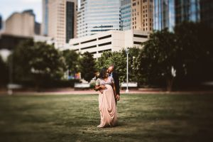 HillMaternity2018-0015-300x200 Virginia Bred, HBCU Maternity Shoot: Tips for Maternity Shoots