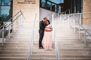 HillMaternity2018-0020-300x200 Virginia Bred, HBCU Maternity Shoot: Tips for Maternity Shoots