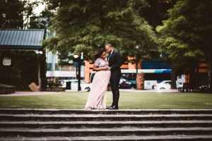 HillMaternity2018-0032-300x200 Virginia Bred, HBCU Maternity Shoot: Tips for Maternity Shoots