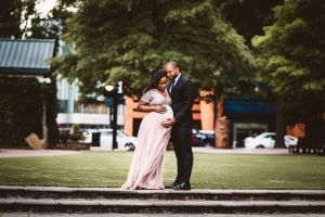 HillMaternity2018-0033-300x200 Virginia Bred, HBCU Maternity Shoot: Tips for Maternity Shoots