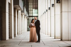 HillMaternity2018-0036-300x200 Virginia Bred, HBCU Maternity Shoot: Tips for Maternity Shoots