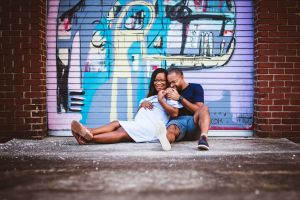 HillMaternity2018-0051-300x200 Virginia Bred, HBCU Maternity Shoot: Tips for Maternity Shoots