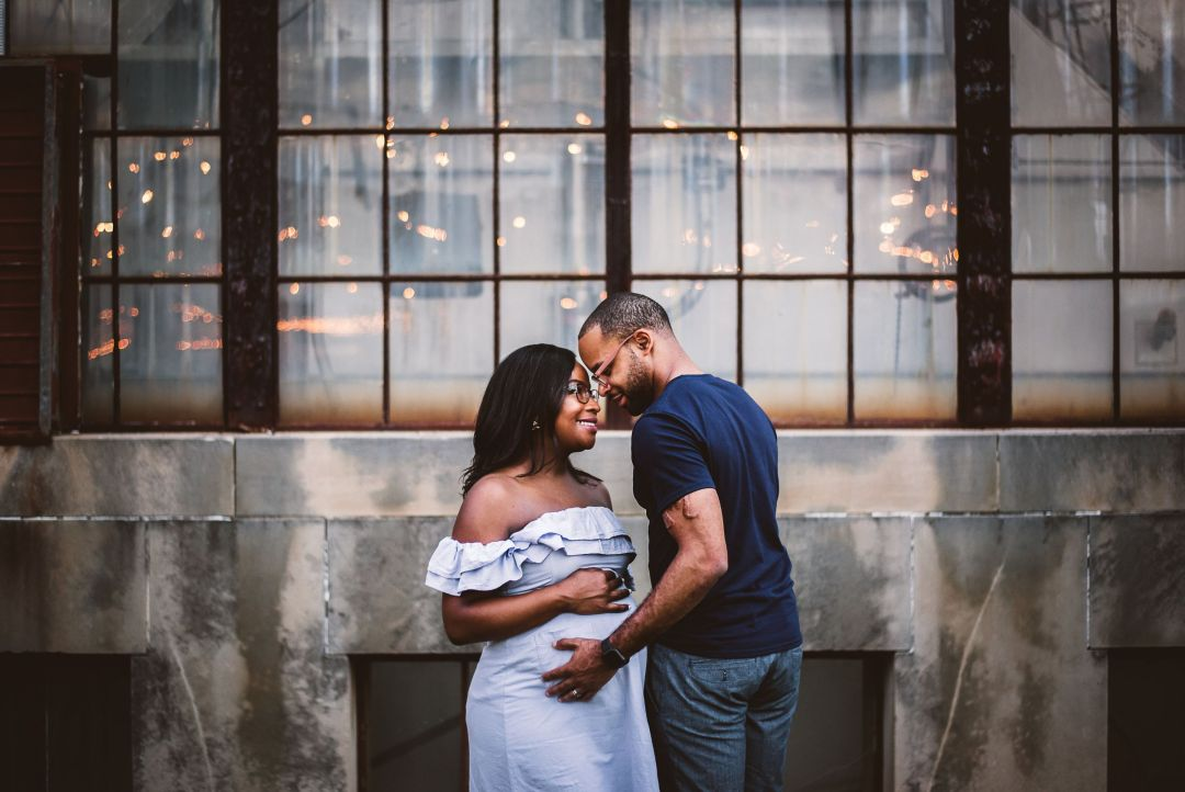 HillMaternity2018-0060-1440x962 Virginia Bred, HBCU Maternity Shoot: Tips for Maternity Shoots
