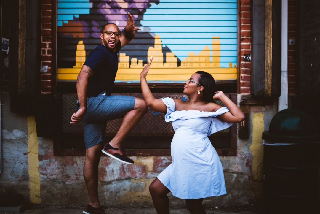 HillMaternity2018-0061-1440x961 Virginia Bred, HBCU Maternity Shoot: Tips for Maternity Shoots