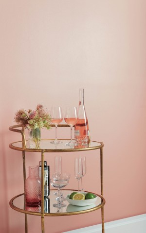 Rose-Season_Clare-Paint-Color_Interiors_1-300x480 Clare: Black-Owned Tech & Home Brand Gives Tips for Picking Paint Colors