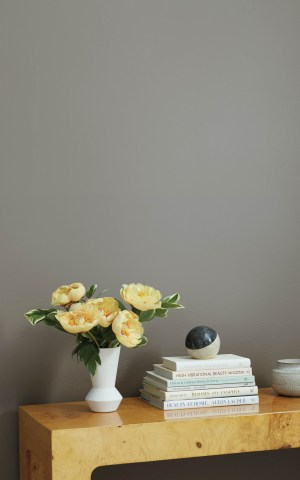 Shade_Clare-Paint-Color_Interiors-300x480 Clare: Black-Owned Tech & Home Brand Gives Tips for Picking Paint Colors