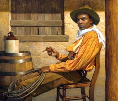 Texas_African_American_art Images of Texas African American Art We Adore