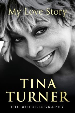 Tina_TUrner_African_American_Music-300x450 African American Music Books Featuring Black Southern Belles