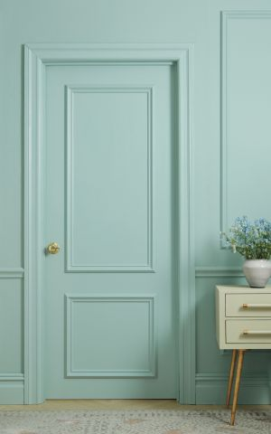 Views_FurnitureVignette_061618_Views_Shot_1_1_FINAL-300x480 Clare: Black-Owned Tech & Home Brand Gives Tips for Picking Paint Colors