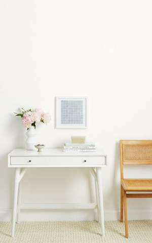Whipped_Clare-Paint-Color_Interiors_1-300x480 Clare: Black-Owned Tech & Home Brand Gives Tips for Picking Paint Colors
