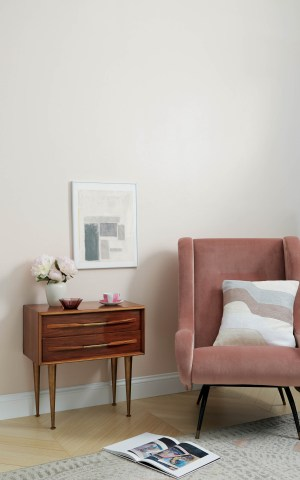 Wing-It_Clare-Paint-Color_Interiors_2-300x480 Clare: Black-Owned Tech & Home Brand Gives Tips for Picking Paint Colors