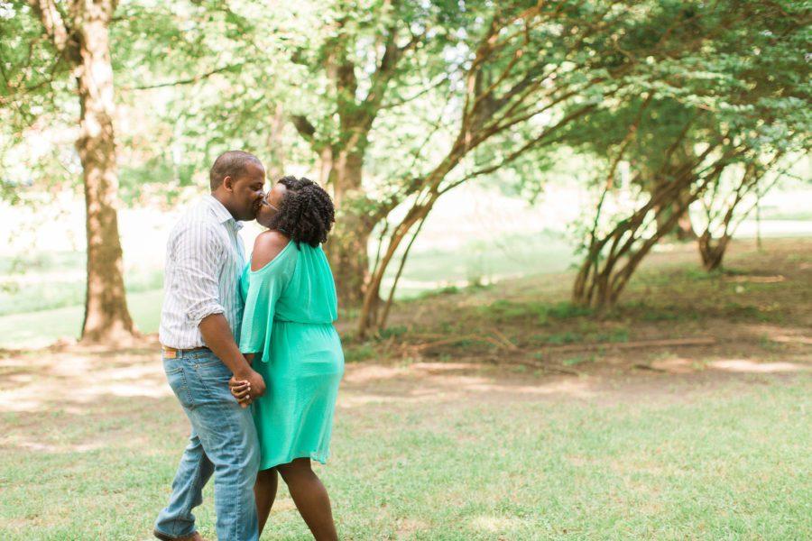 0ixotv48mhgui1sd4c34_big Love  In The Mississippi Delta