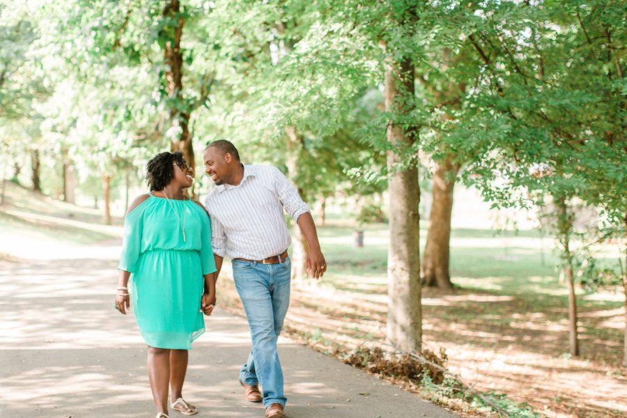 11pk1j4iogk1j8opqo45_big Love  In The Mississippi Delta