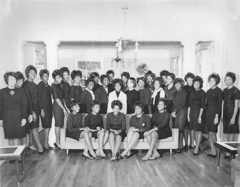 17990405_1810322232618711_9071593323689702682_o Black in Appalachia: Greeneville Black History Project Digital Archive