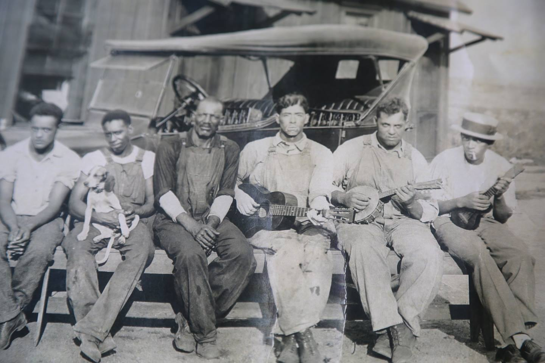 21949809_1878374472480153_7017061222480261344_o Black in Appalachia: Greeneville Black History Project Digital Archive
