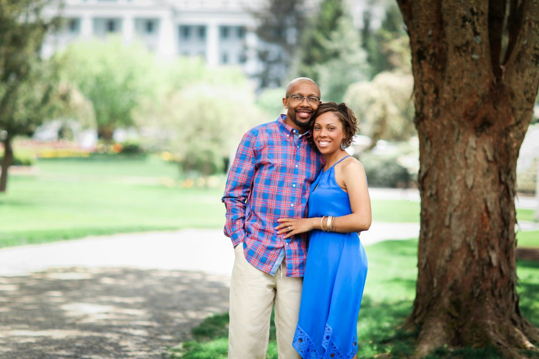 4fcosknsxhk39j6b1z81_big West Virginia Engagement Session at the Greenbriar Resort