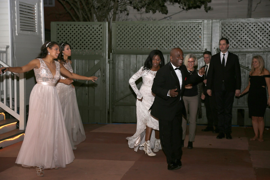 5iepwpof0nq7mgyb0v81_big NOLA Wedding with Broadway Style