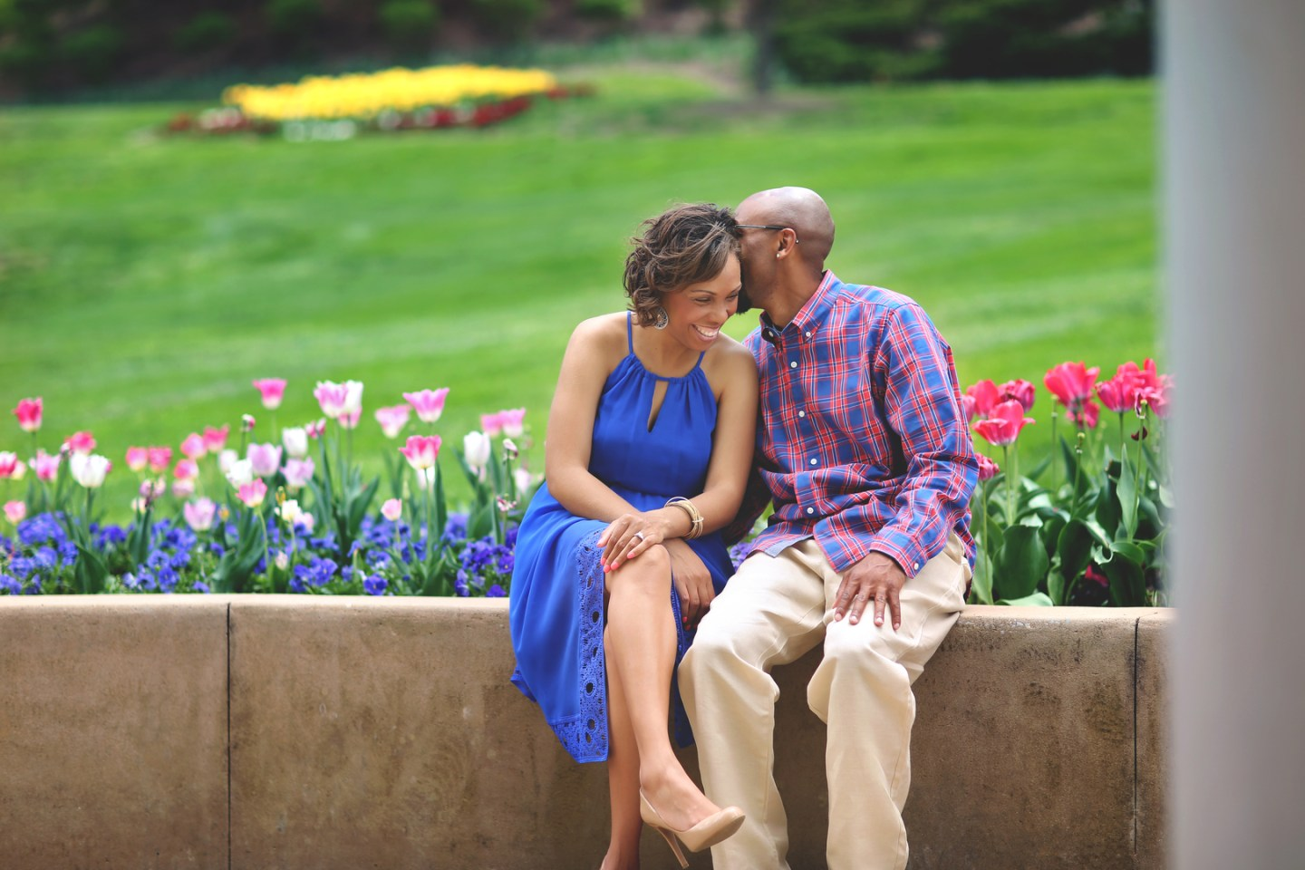 6ft1p11av5cxygq97a18_big West Virginia Engagement Session at the Greenbriar Resort