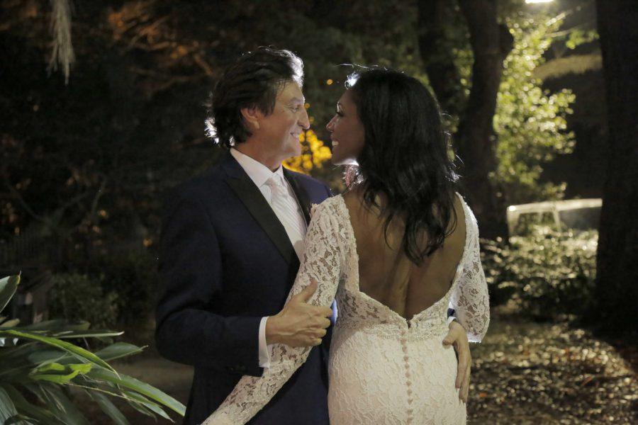 6q1a17embbai1o9ih741_big NOLA Wedding with Broadway Style