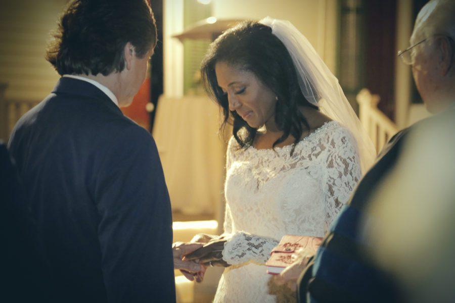 9z5nczp25fmz0j1dj016_big NOLA Wedding with Broadway Style