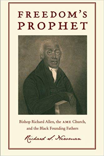 AME_Church_Books_1 AME Church Coffee Table Books to Add to Your Collection