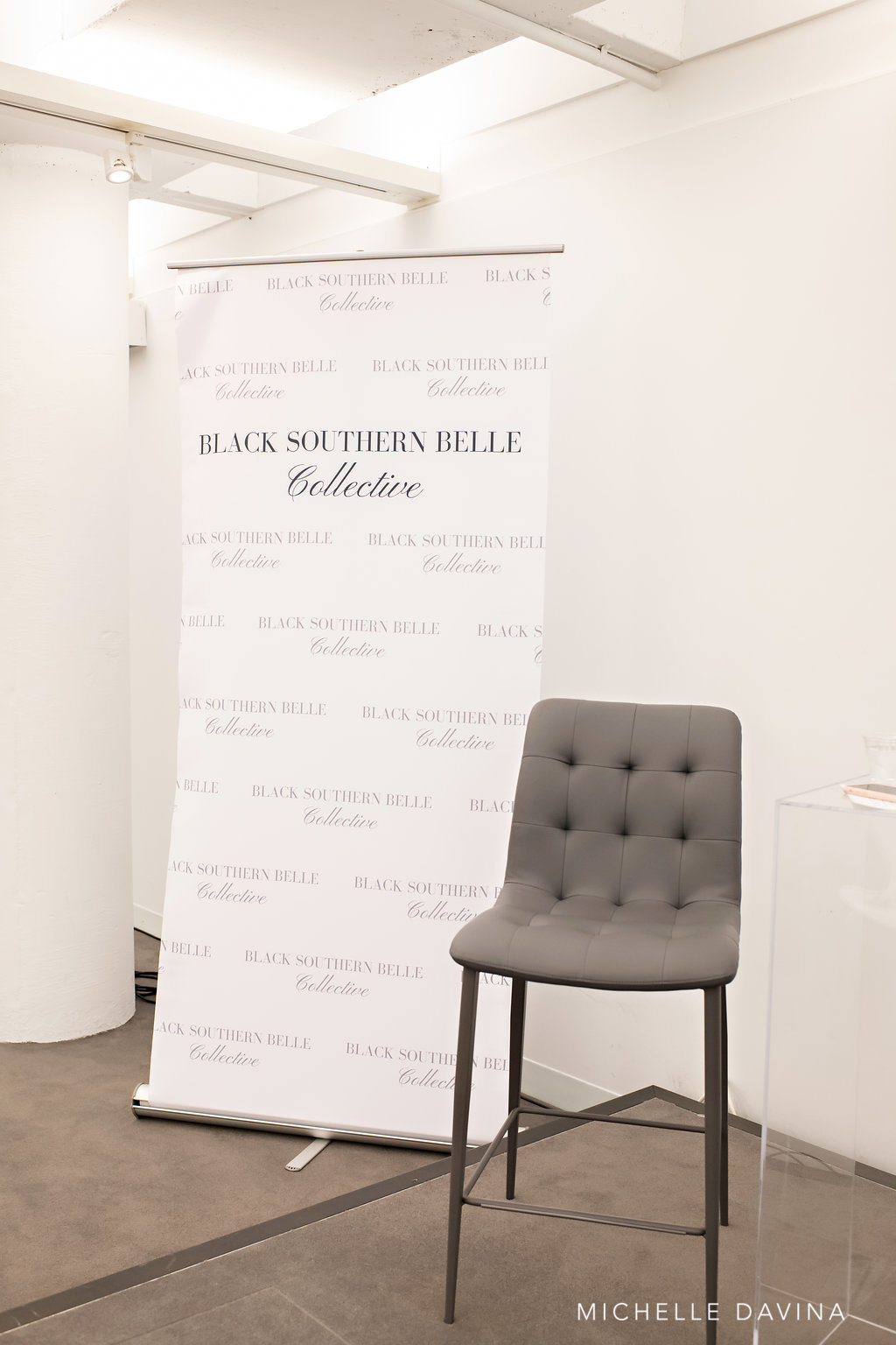 BSB_0007-1 Your Brand, Your Office & More: 5 Tips for Hosting a Networking Event