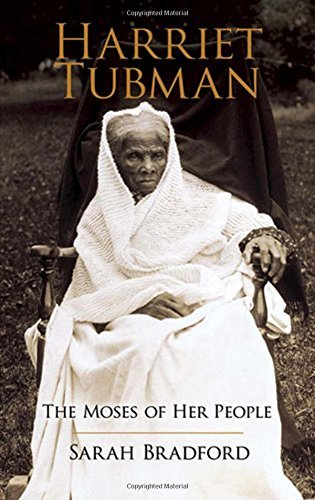 Harriet_Tubman_4 Must-Have Harriet Tubman Books for Your Literary Collection