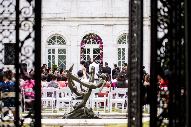 IMG_4004 Memphis Wedding Fun at the Brooks Museum of Art