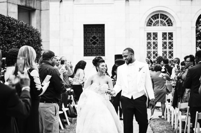IMG_4037 Memphis Wedding Fun at the Brooks Museum of Art