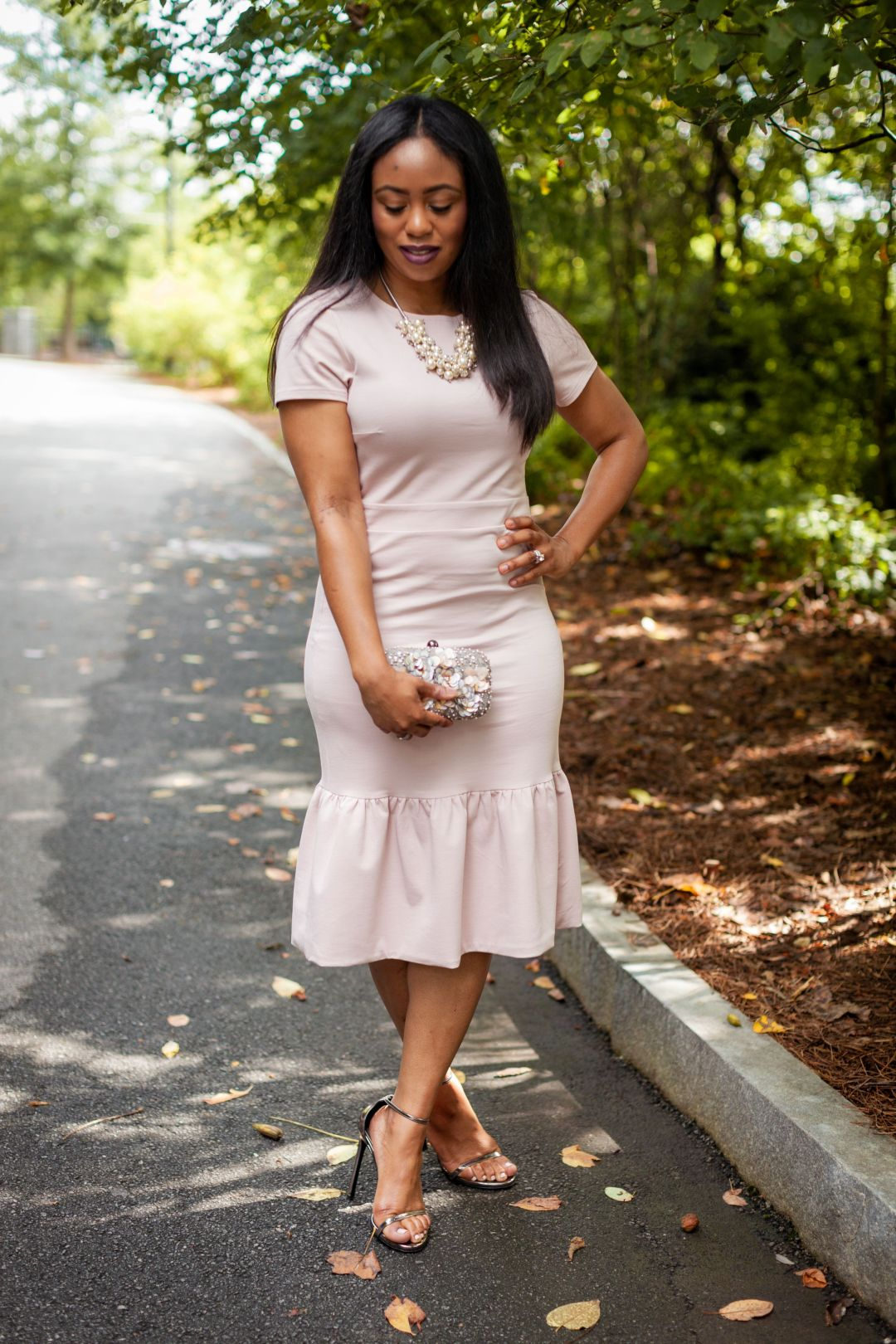 MG_0140 5 Tips for Dressing for a Southern Wedding