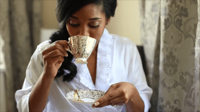 Snapshot-9-9-23-2016-1-48-PM 4 Tips for Hosting a Bridal Suite Tea from Miss Priss Tea