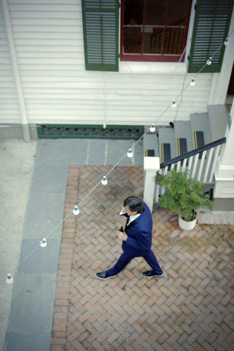 aagbec9sibzm27wy4746_big NOLA Wedding with Broadway Style