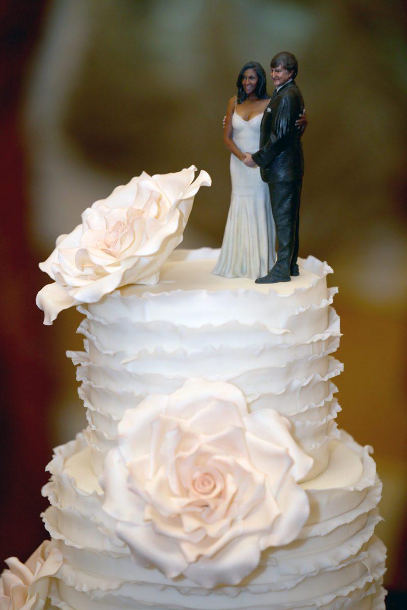 chi0fdgn6auo85j28p62_big NOLA Wedding with Broadway Style