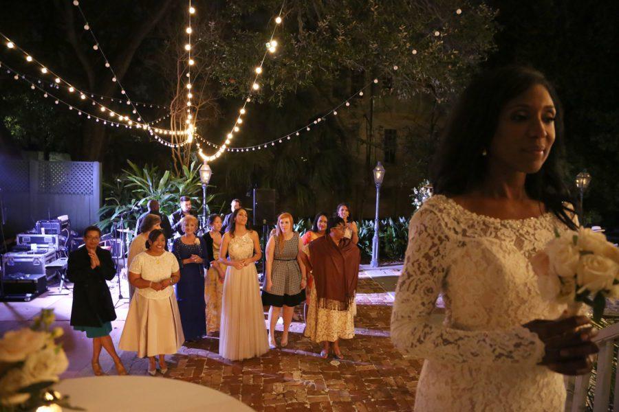 cru7g8qm6i60scv6p860_big NOLA Wedding with Broadway Style