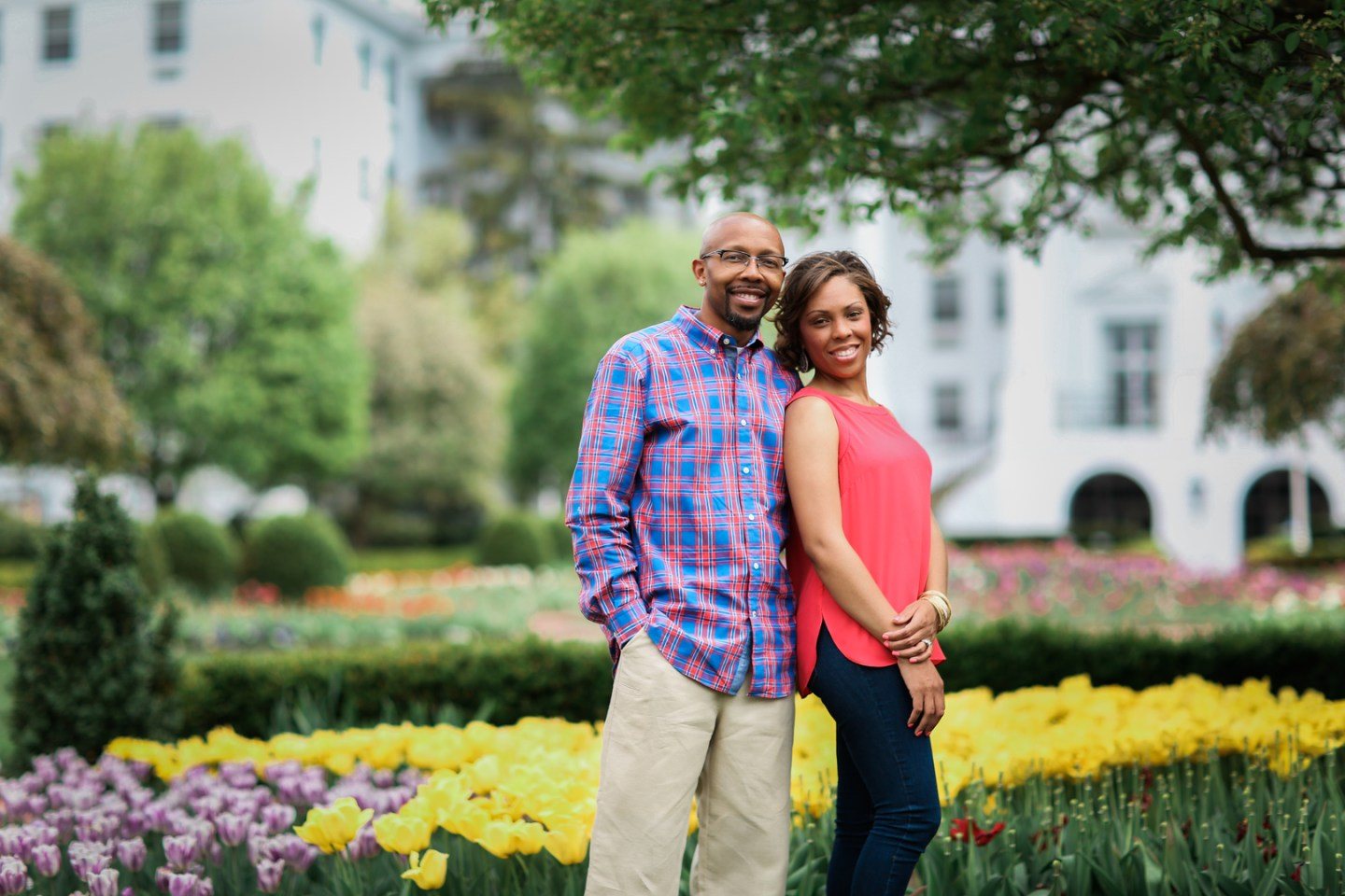 d3jy6qid73v24xq2vh71_big West Virginia Engagement Session at the Greenbriar Resort