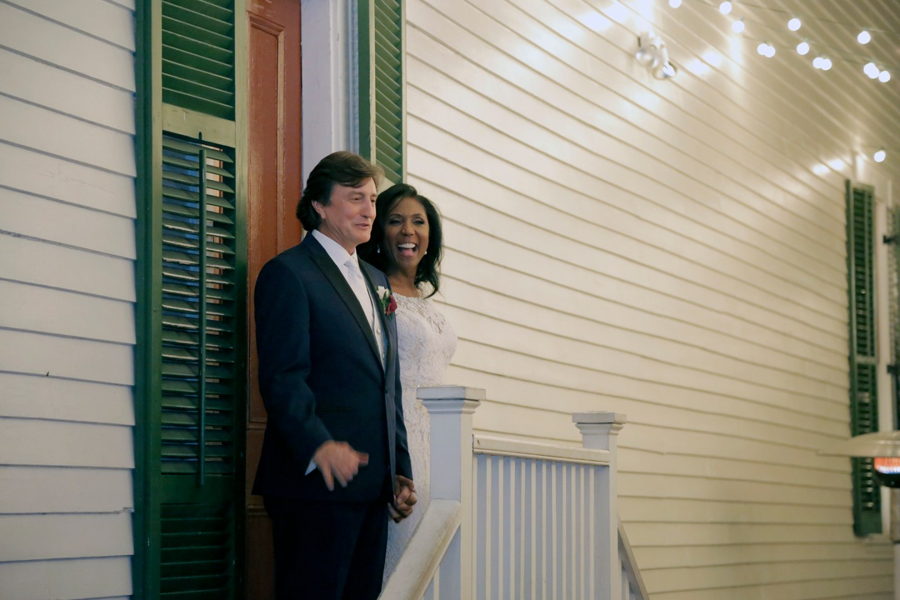 f03926kunmddu0w4wr87_big NOLA Wedding with Broadway Style