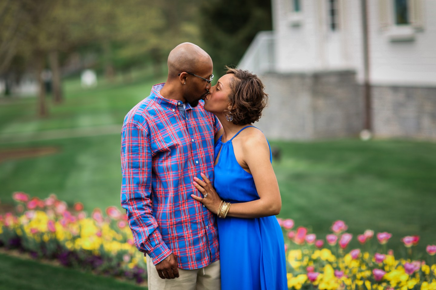ib61gqs32c5hmxqgsi64_big West Virginia Engagement Session at the Greenbriar Resort