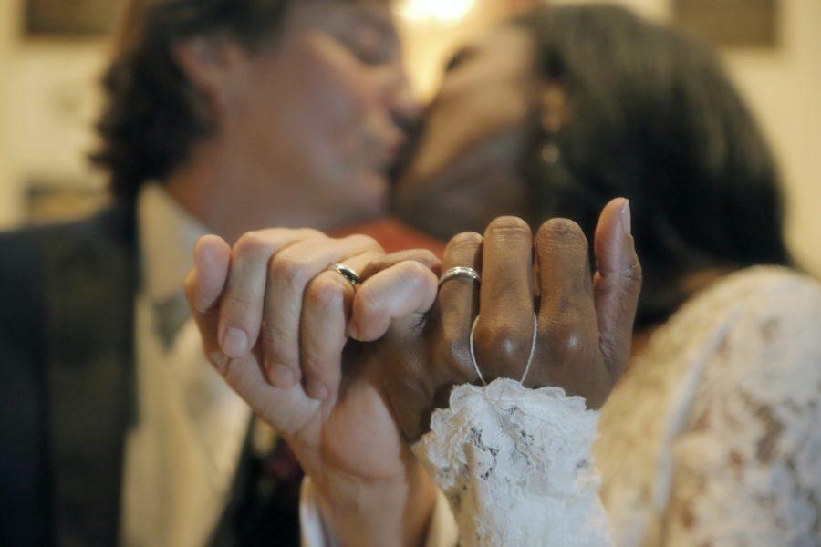 iw50mt6mefejpjv52z64_big NOLA Wedding with Broadway Style