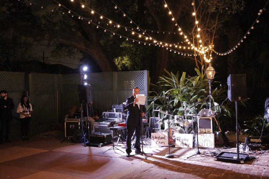 ojgag260kghre0s7wz44_big NOLA Wedding with Broadway Style