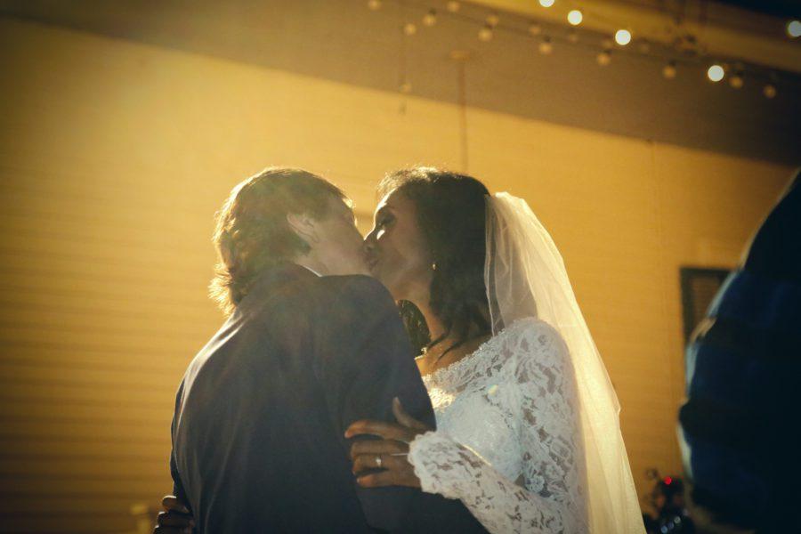 w3mku272vw1ssum2ut77_big NOLA Wedding with Broadway Style
